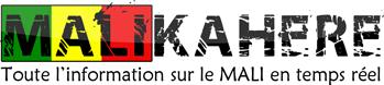 Actualité Mali