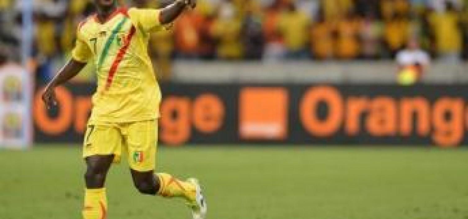 - Abdoulaye-Sissoko_joueur-malien-1508x706_c