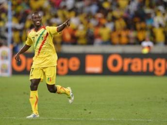 - Abdoulaye-Sissoko_joueur-malien