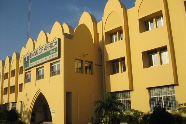 si_ge_boa-mali_bamako_Gallery landschap