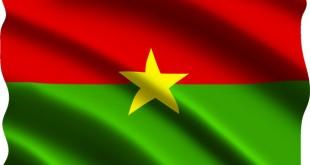 drapeau-burkina