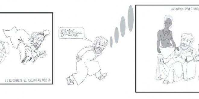caricature-ag-aoussa